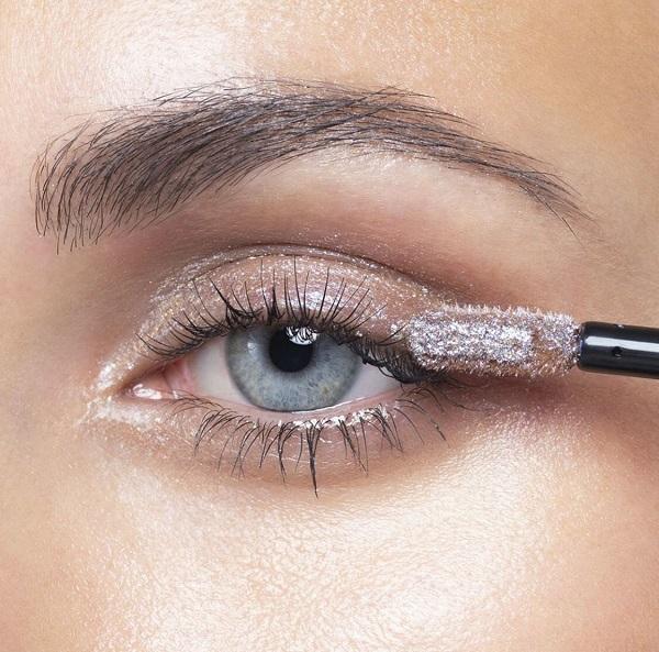 图片来源 ins artdeco_ cosmetics
