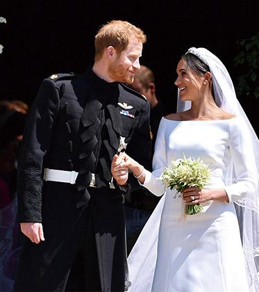英王室爱的凝视