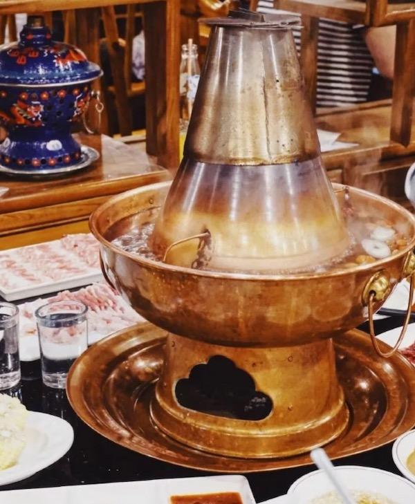 图片来源:qunar.com