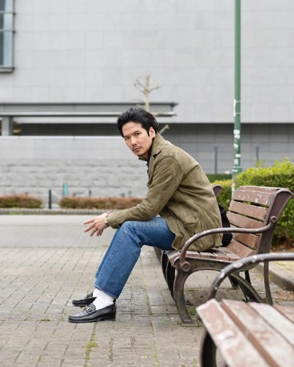 图片来源:ins@shuhei_nishiguchi